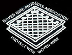 Woven Wire Products Association | Protect With Woven Wire